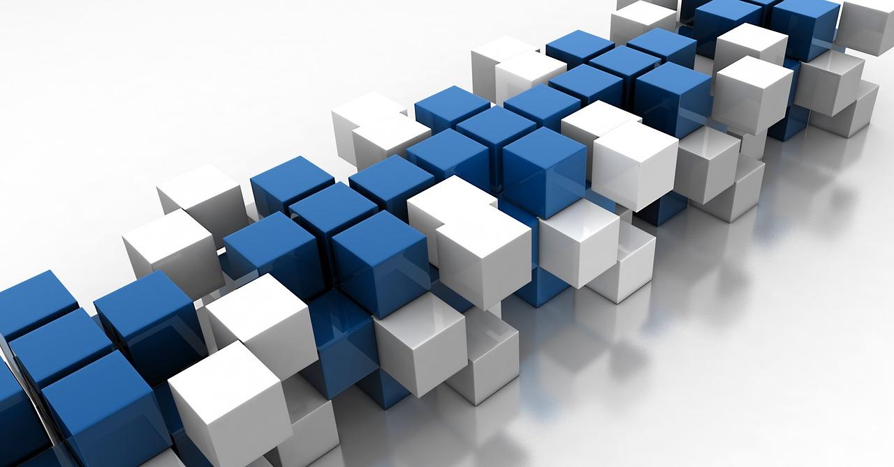 Agile-модель для HR