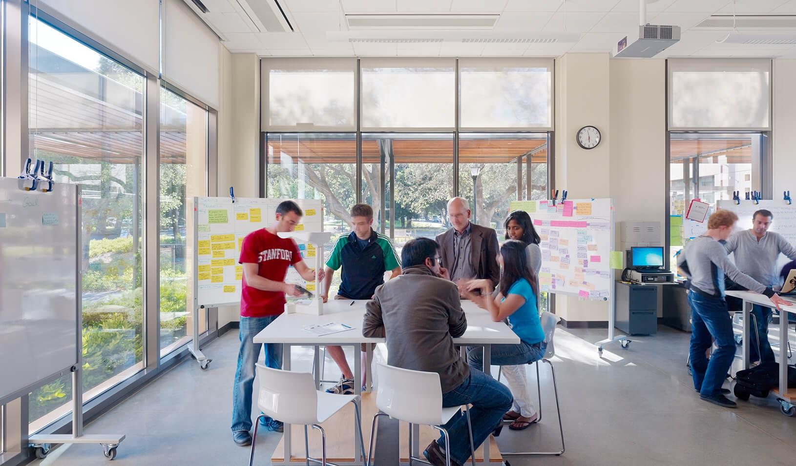 Дизайн-мышление, design thinking