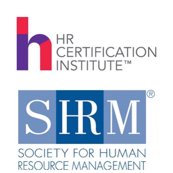 Профессиональный сертификат в HR